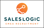 Saleslogic has a new logo!