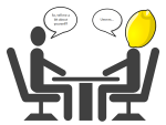 Saleslogic Recruitment Insight: Turning a Bad Interview Into a Good One